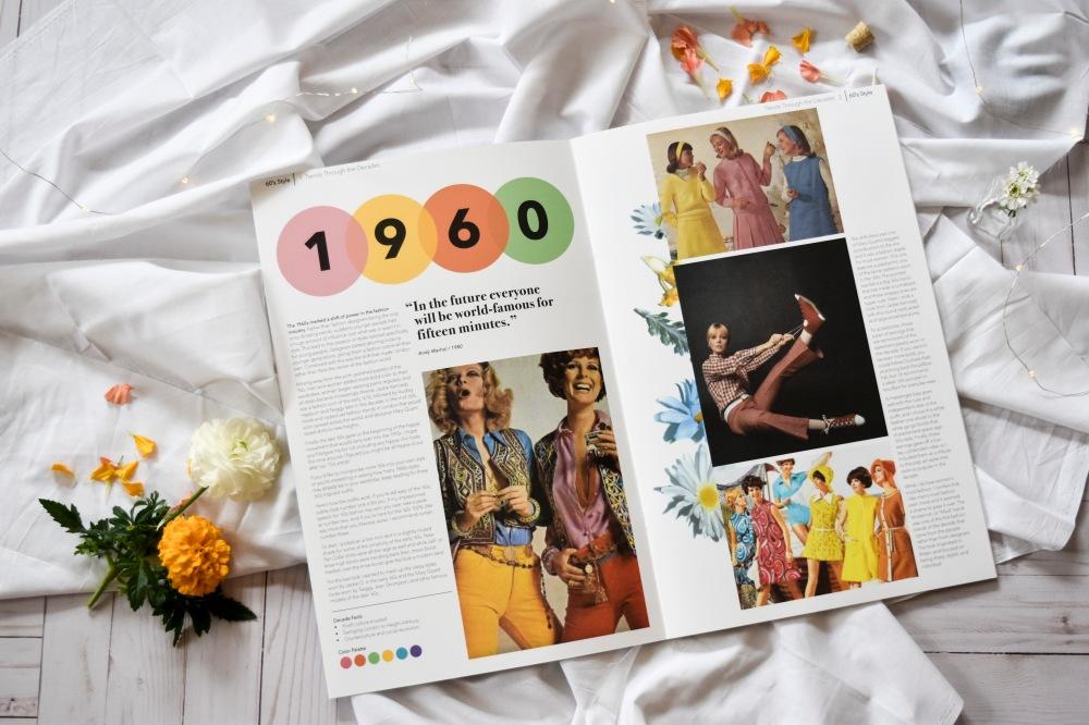trends1960