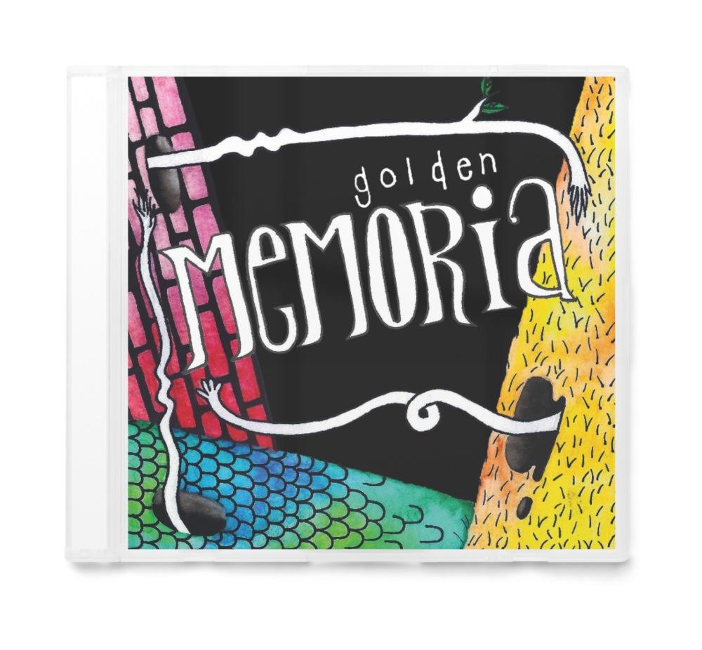 albumcover_cd